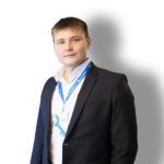 Шакиров Ильяс