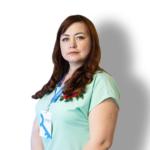 Хасанова Лейсан