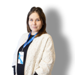 Сабирова Нелли
