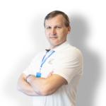 Луковников Сергей