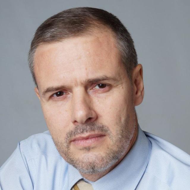 Федорченко Павел