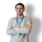 Гончаров Денис