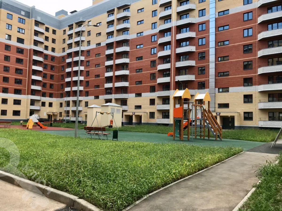 купить квартира в казани Советский Зур Урам ул
